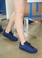 adidas Stan Smith Bold Renkli